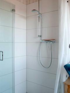 skagen_1_dusche