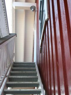 skagen_1_treppenaufgang