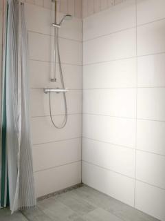 Vindö 3 Dusche