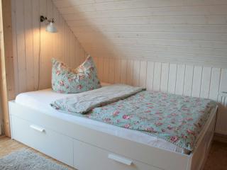 Vindö 3 Schlafzimmer_1