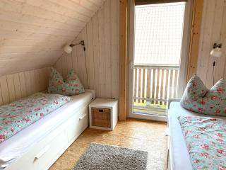 Vindoe 3 Schlafzimmer-1