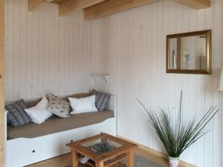 Vindö 2 - Sofa